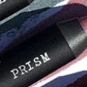 NIB Magnetic Luminous Eye Color in Prism
